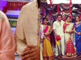 Look who is making entry in YEH HAI MOHABBATEIN