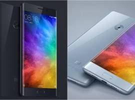 Xiaomi Mi Note 2 Launched: Complete Specifications And Price Here