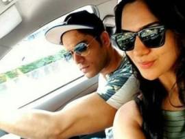 Gaurav Khanna and Akanksha Chamola's WEDDING DATE REVEALED