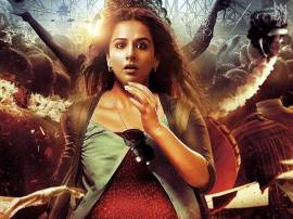 Kahaani 2 trailer OUT: Vidya, Sujoy double the mystery game