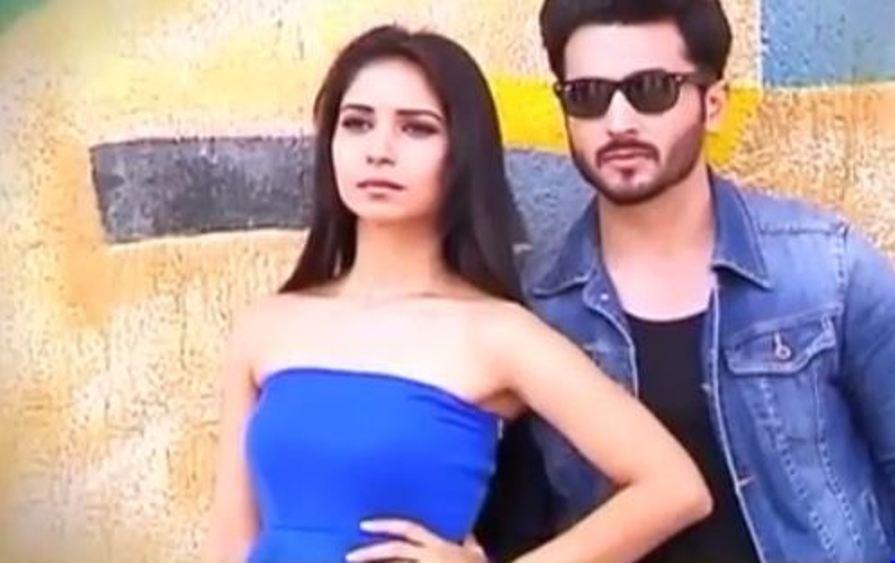 dheeraj and swarali dating after divorce