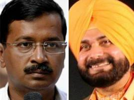 Punjab polls: Navjot Singh Sidhu offered Deputy CM post by AAP in Punjab, say Sources