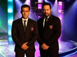 Here Are Few Things That You Need To Know About Shera, Salman Khan's Bodyguard