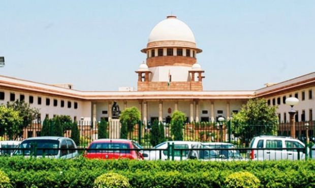SC stays removal of mobile towers near Rajasthan jails