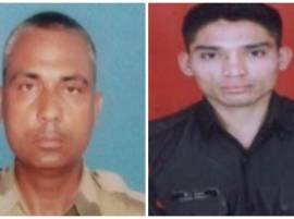 Massive firing by Pak martyrs 2 soldiers, mortal remains to reach families today; India rebuts