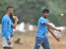 Vizag: India aim for series win in final ODI against New Zealand