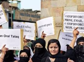 For dignity of women, nikah halala and triple talaq must go