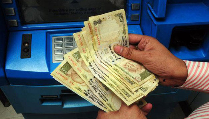 Beware fake copy of rs 2000 note surfaces in karnataka - Can you cash a cheque at the post office ...