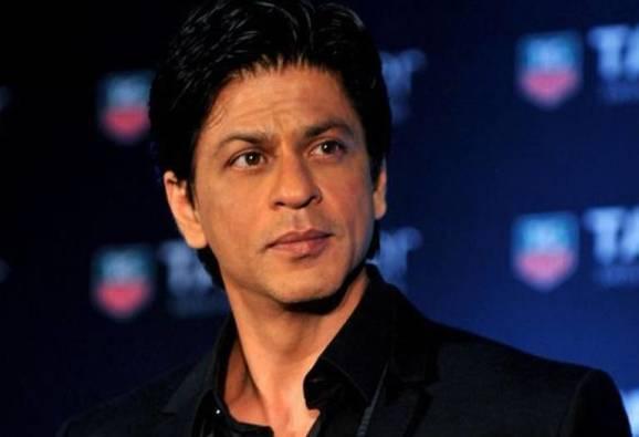 ED summons Shah Rukh Khan in IPL FEMA case, seeks his personal appearance