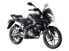 Bajaj suspends the production of its two new models, the AS200 and AS150