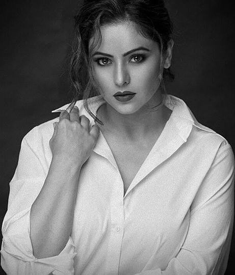 Aamna Sharif Nude Photos 100