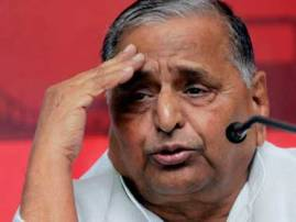 UP Polls: Mulayam Singh Yadav vows to contest against son Akhilesh if he does not relent
