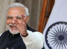 Clueless Opposition does not realise Modi has changed rules of the game