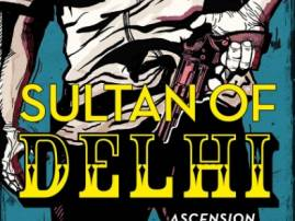 Move over Godfather, Sultan of Delhi is here