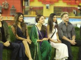 BIGG BOSS 10: Here are the NOMINATED CONTESTANTS of this week