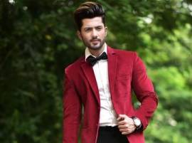 Rehaan to play Karishma Tanna