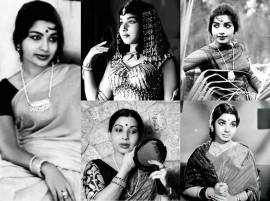 From A Shy Actress To Queen Of Tamil Nadu: A Timeline Of Jayalalithaa's Life