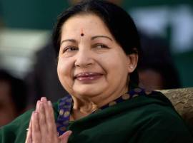 Chennai: Tried best to save Jayalalithaa, says Apollo Hospitals