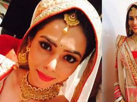 "POST DIVORCE Vaishnavi Dhanraj makes HUGE REVELATIONS; Says ""I was victim of DOMESTIC VOILENCE"""