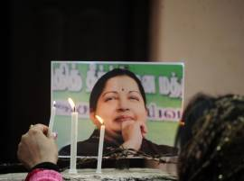 Here's why India grieved when Tamil Nadu lost a CM