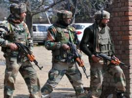 Sharp rise in militant deaths in 2016