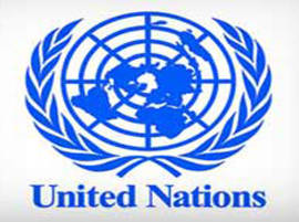 Pakistan reaches out to UN to seek help in de-escalating tensions with India