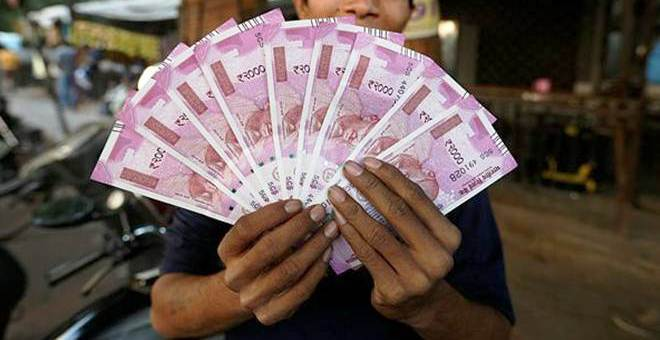 After demonetisation, will it be lower taxes?