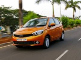 Tata Motors announces price hike from January 2017