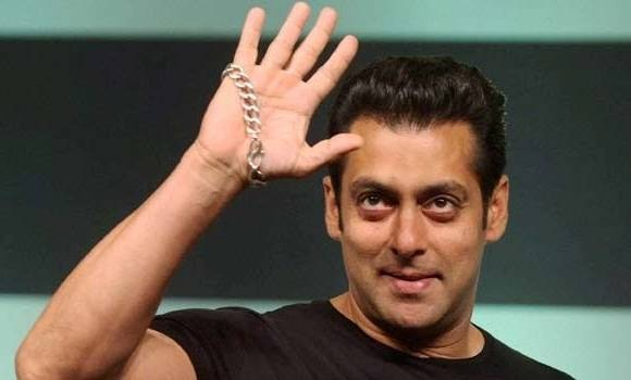 Blackbuck poaching case: How good guy, bad boy Salman khan landed in jail for the fifth time