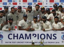 A befikre thought: Is Virat's team the golden generation?