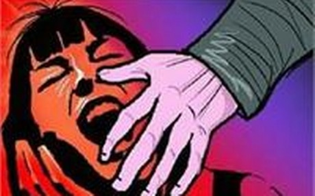 5-year-old girl raped by 11 & 14-year-olds in Odisha
