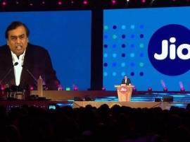 Reliance Jio's next 'digital mission': Connected car app, JioTV and more