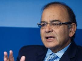 Will Jaitley Halve Corporate Taxes On February 1?