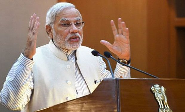 BJP's National Executive meet: PM Narendra Modi may give 'mantra' for winning state elections