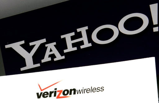 Yahoo is changing its name and you must know why