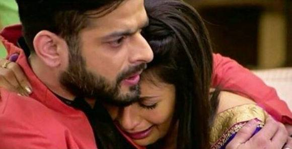 YEH HAI MOHABBATEIN: OHH NO! Bad News for Bhalla family, Pihu to go in STATE OF SHOCK