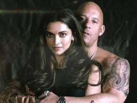 Is Deepika Organizing A Private Party For Vin Diesel In Mumbai?