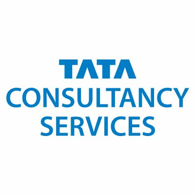 TCS Q3 net profit up 11% to Rs 6,778 cr