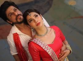 Nawazuddin is a gem of an actor: Shah Rukh Khan