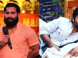 BIGG BOSS 10 Finalist Manveer Gurjar THEN And NOW