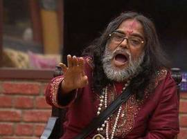 BIGG BOSS 10: Swami Om's UNBELIEVABLE REACTION on attending GRAND FINALE