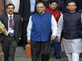Budget on Feb 1, no announcements for poll bound states