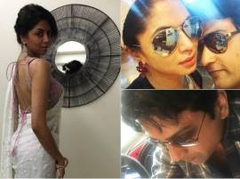 'FIR' Actress Kavita Kaushik To Get Married With Boyfriend Soon