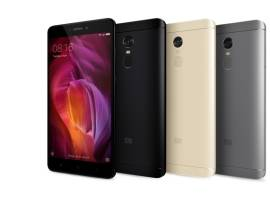 Redmi Note 4 launched in India: Price, specifications, features, availability and more