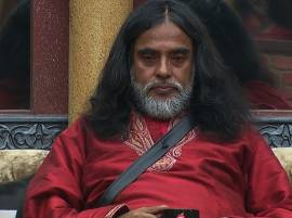Bigg Boss 10: Swami Om's Shocking Reaction On Attending Grand Finale