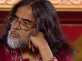 BIGG BOSS 10: Swami OM's entry in GRAND FINALE; Here is the complete TRUTH