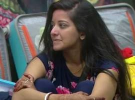 BIGG BOSS 10 Makers change the decision at the end; EVICT Monalisa Antra from the show