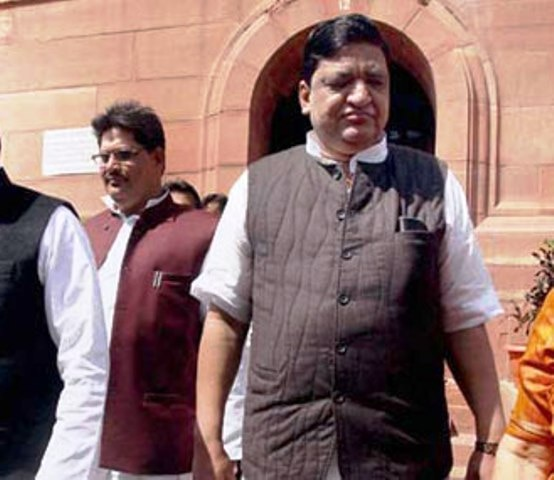 Samajwadi Party says Budget hopeless, negative