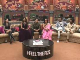 BIGG BOSS 10: Bigg Boss gives a BIG OFFER, Which contestant will LEAVE THE SHOW?