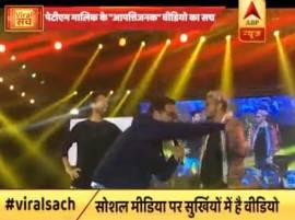 Viral Sach: The truth about 'objectionable' video of Paytm CEO Vijay Shekhar Sharma